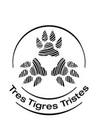 Tres tigres tristes