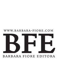 Barbara Fiore