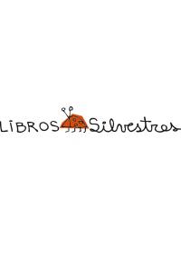 Libros Silvestres