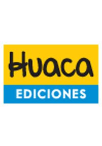 Huaca Ediciones
