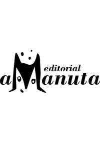 Amanuta (Chile)