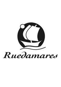 Ruedamares