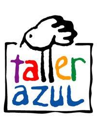 Laralazul Taller Azul