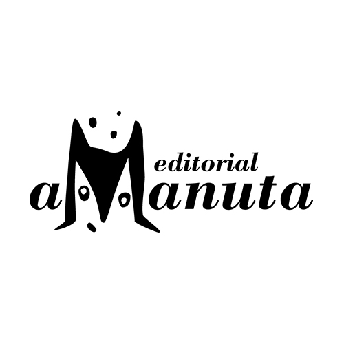 amanuta