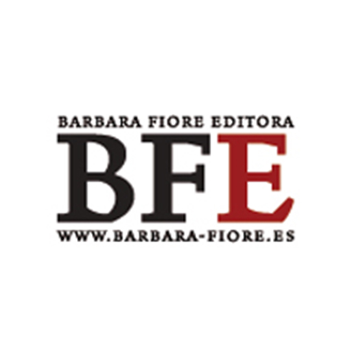 barbara-fiore