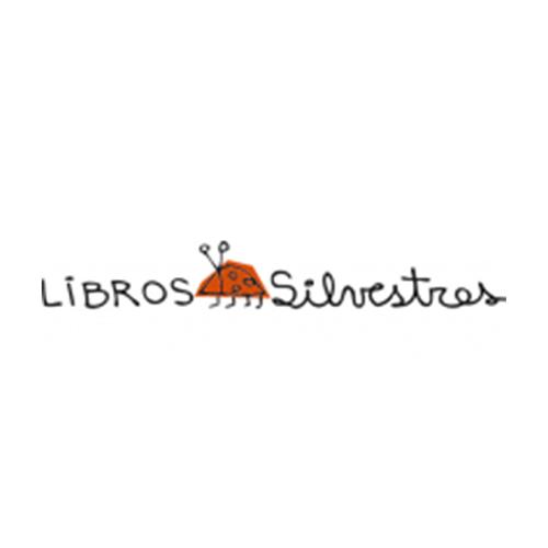 libros-silvestres