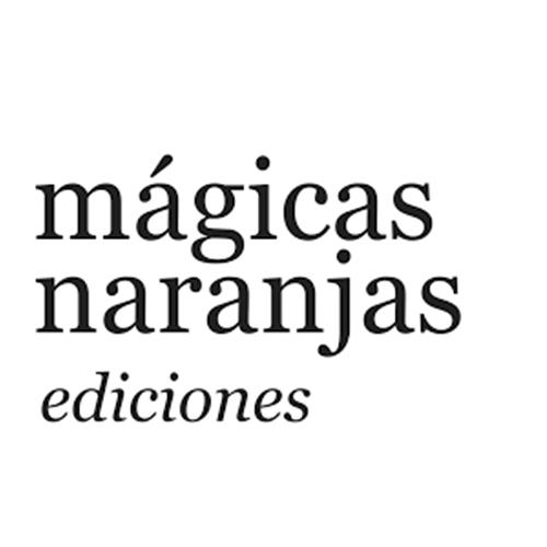 magicas-naranjas