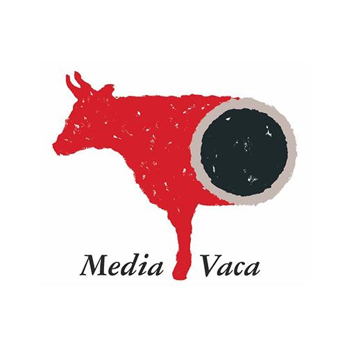 media-vaca