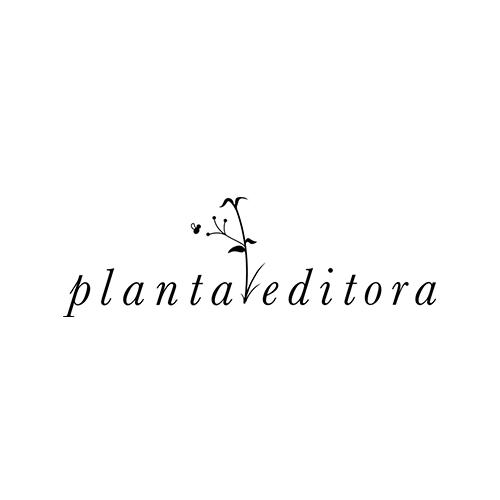 Planta Editora