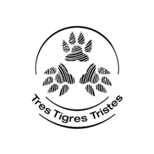 tres-tigres-tristes