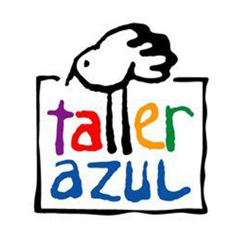 Taller Azul