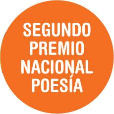 PremioBotanicaPoetica