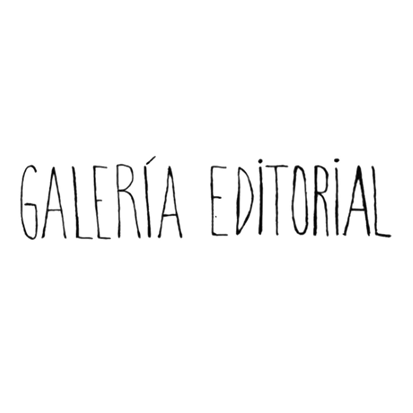 galeria-editorial