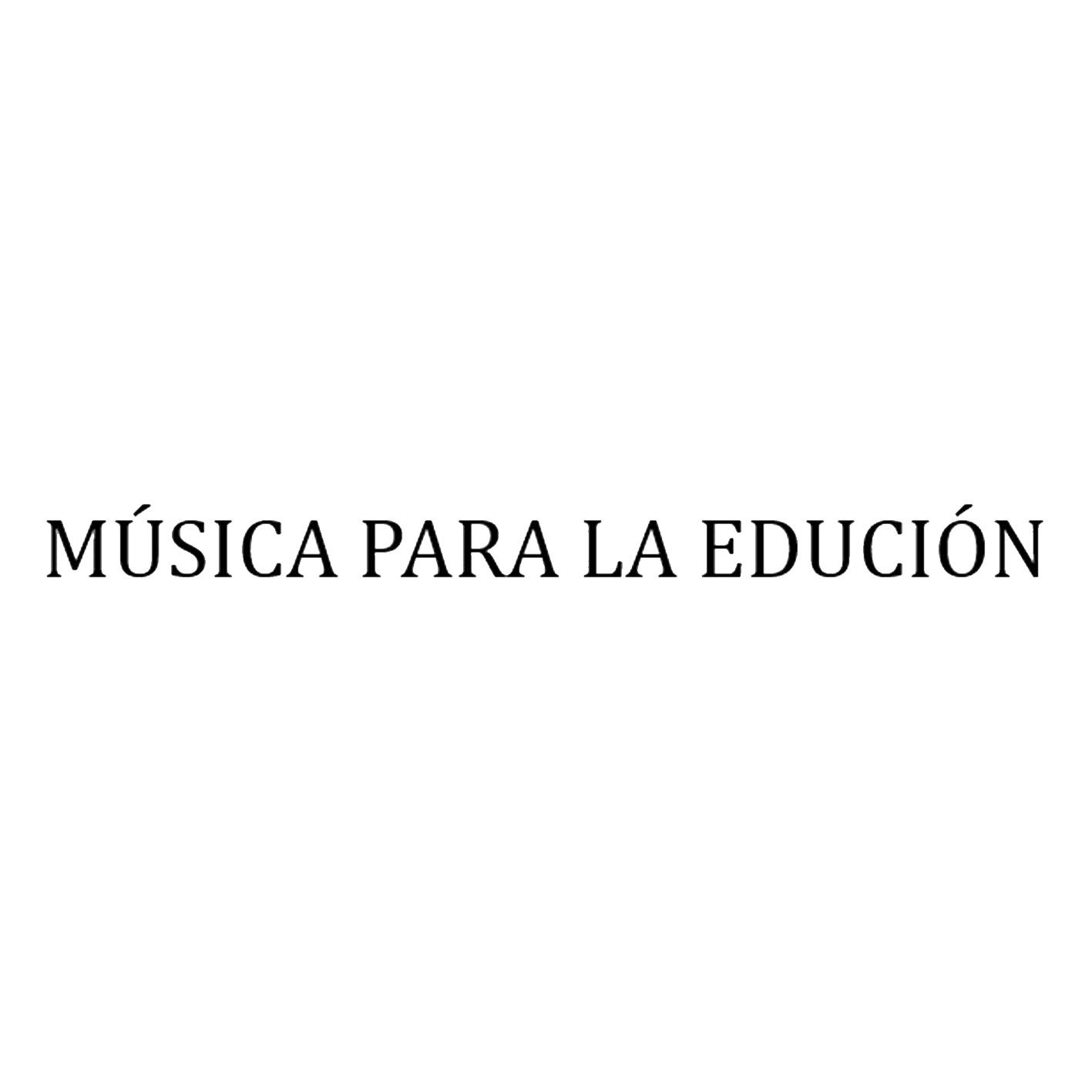 musica-para-la-educacion