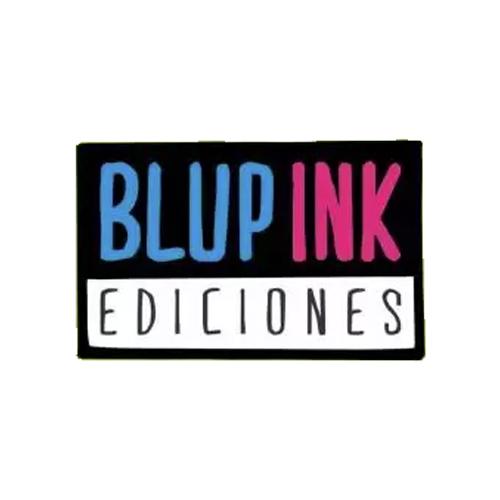 blupink